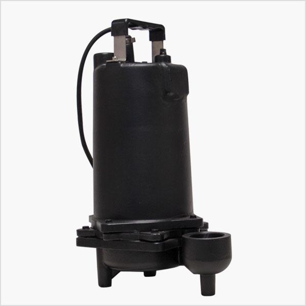 Ion Technologies ES50 Effluent Pump