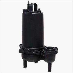 Ion Technologies SEH200 High Head Sewage Ejector Pump