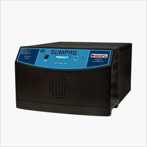 Ion Technologies Sumpro Battery Backup System