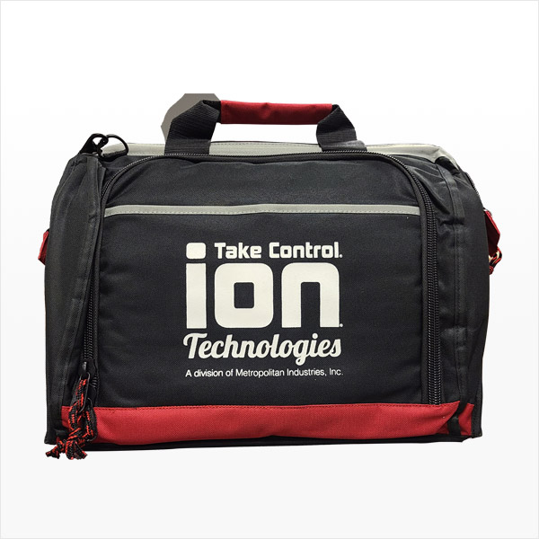 Ion Technologies Prize Pack - Tool Bag